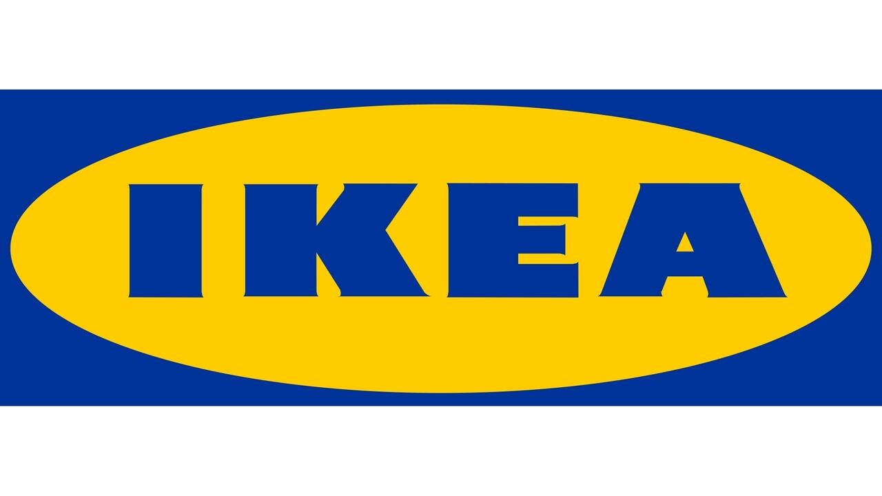 Ikea Elizabeth Hours Ikea Elizabeth Offers Furloughed Federal Workers Free Meals