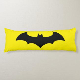 Batman Pillows