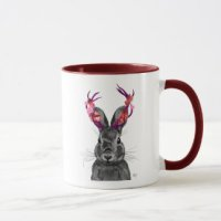 Jackalope Coffee & Travel Mugs | Zazzle Canada