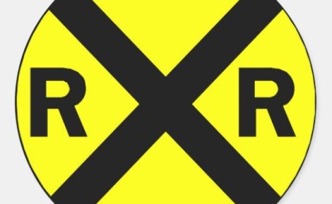 railroad_crossing_sign_round_round_stickers-rf090e158a156436e8a44764a79fbbc7b_v9waf_8byvr_512 Santa Rosa Acura