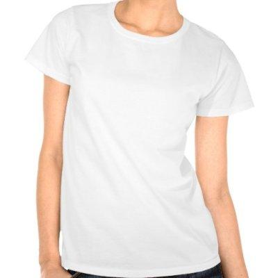 St Birthday Shirt