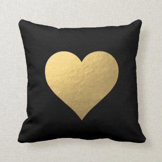 Cushions Scatter Cushions Zazzlecouk