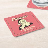 Men Drink & Beverage Coasters | Zazzle.co.uk