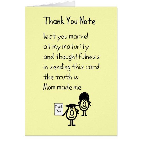 thank you note for graduation - Acurlunamedia - thank you for graduation