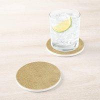 Blank Drink Coasters   Blank Beverage Coasters
