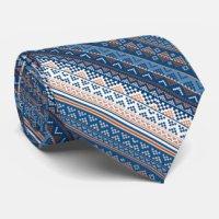 Decorative Neckties - Decorative Ties | Zazzle.com.au