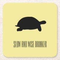Funky Drink & Beverage Coasters   Zazzle.com.au