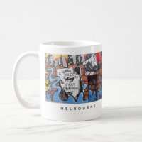 Lane Gifts - T-Shirts, Art, Posters & Other Gift Ideas ...