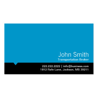 294+ Traffic Business Cards and Traffic Business Card Templates   Zazzle.com.au