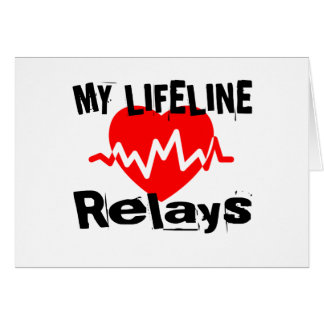 Relay Gifts - T-Shirts, Art, Posters & Other Gift Ideas ...