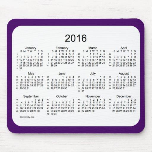 Who Created The Calendar Xpress Lsc Communications Hr Xpress Login 52 Work Week Calendar 2016 Calendar Template 2016