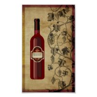 Wine Bottle Wall Art | www.imgkid.com - The Image Kid Has It!