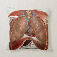 Healthcare Pillows - Decorative & Throw Pillows   Zazzle