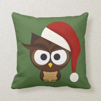 Angry Bird Pillows Decorative Throw Pillows Zazzle