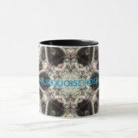 Animal coffee cup | Zazzle