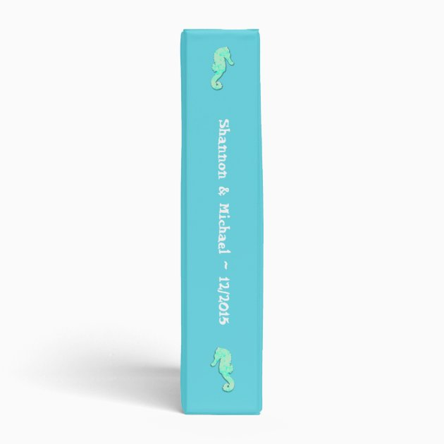 2 inch spine template