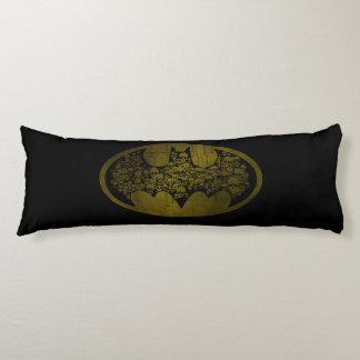 Batman Body Pillows