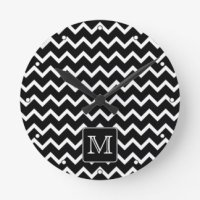 Chevron Wall Border Black And White | Joy Studio Design ...