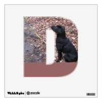 Furry Wall Decals & Wall Stickers | Zazzle