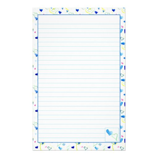 lined letter paper - 28 images - thank you letter lesson a classroom - lined letter writing paper