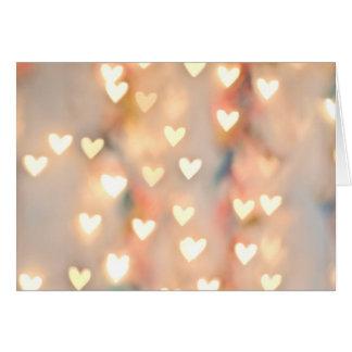 Rustic Mason Jar Fall Iphone Wallpaper Pink Twinkle Light Gifts Pink Twinkle Light Gift Ideas