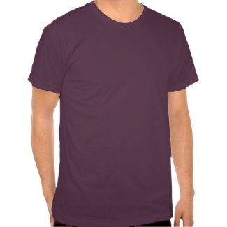 bootstrap css framework purple t shirt rc8cff2f09d034c8eae891a277bf09d22 8nai3 325 Get bootstrap manual for offline reading