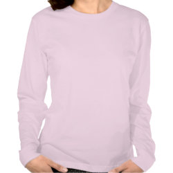 Breast Cancer Survivor Christmas T-Shirt