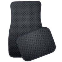 Carbon Fiber Floor Mats | Carbon Fiber Car Mat Designs