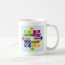 centos like redhat but free coffee mugs rbd1e1586647a48d49029e20c3c2600ba x7jgr 8byvr 325 Install PHP 5.2.17 on CentOS 5.10