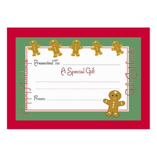 Christmas coupons template - Citroen c2 leasing deals - coupon flyer template