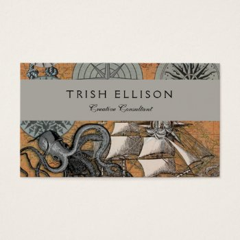 Browse Products At Zazzle With The Theme Beach Resort Business Cards