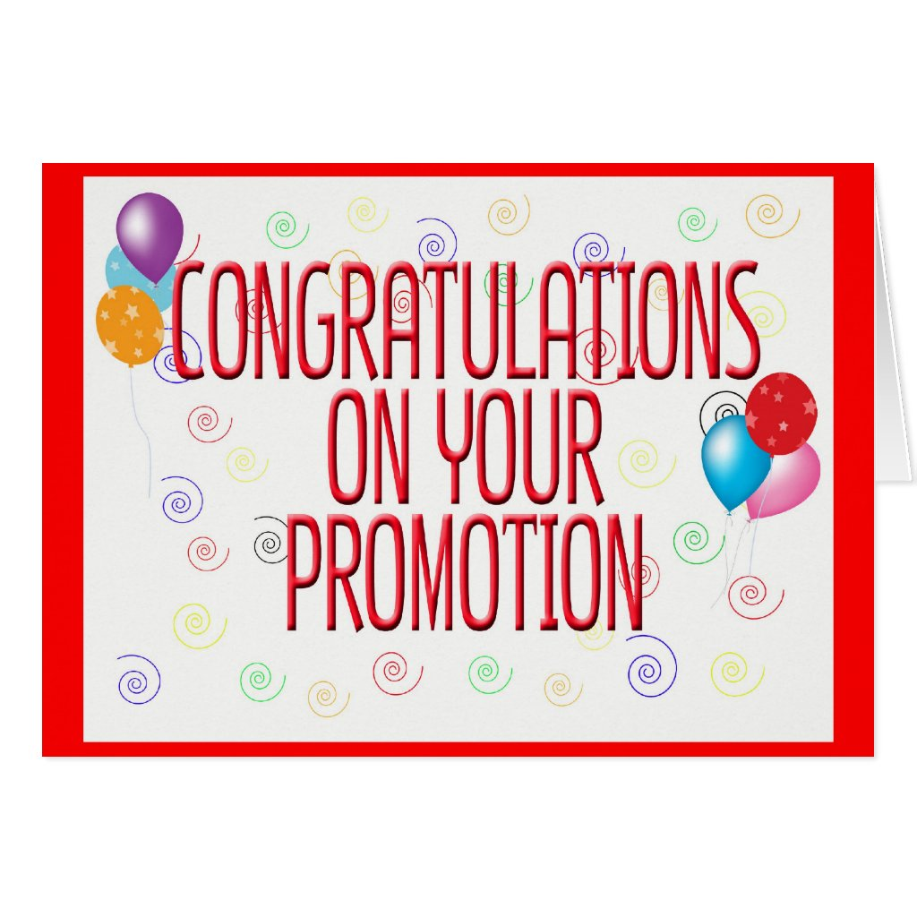 promotion letter congratulations sample customer service resume promotion letter congratulations 3 ways to write a letter of congratulations wikihow congratulations on your promotion