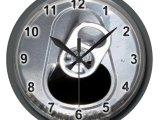 Cool Time Wall Clocks | Zazzle
