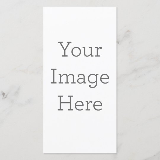 Create Your Own Gift Certificate Zazzle