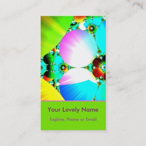 Business Cards Archives - Diane Clancy\u0027s Art Shop