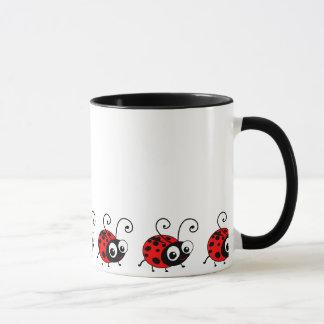 Cute Coffee & Travel Mugs