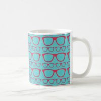 Cute Coffee & Travel Mugs | Zazzle
