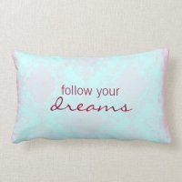 Throw Pillows With Quotes. QuotesGram