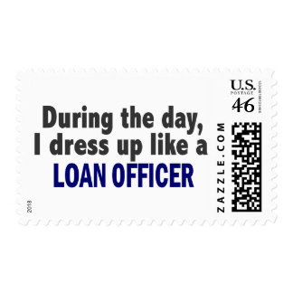 Loan Officer Cards, Loan Officer Card Templates, Postage, Invitations, Photocards & More