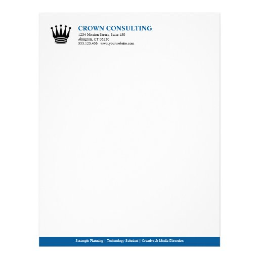 Burgess Mechanics Letterhead Letterheads \ With Compliments - packaging slips