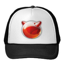 FreeBSD Hat
