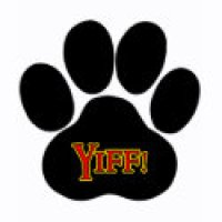 T-Shirts & Gifts For Furries Geeks - Yiff