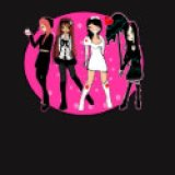 Funny T-Shirts & Gifts - Girls of Ai Kiri