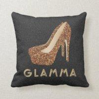 Grandma Pillows - Decorative & Throw Pillows | Zazzle
