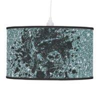 Gorilla Table & Pendant Lamps | Zazzle