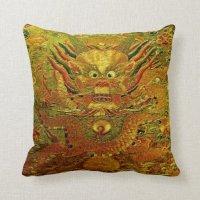 Pillow Pets Dragon