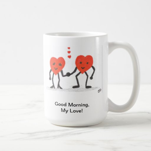 Rcb Hd Wallpapers Free Download Good Morning With Coffee Cup Love Www Imgkid Com The