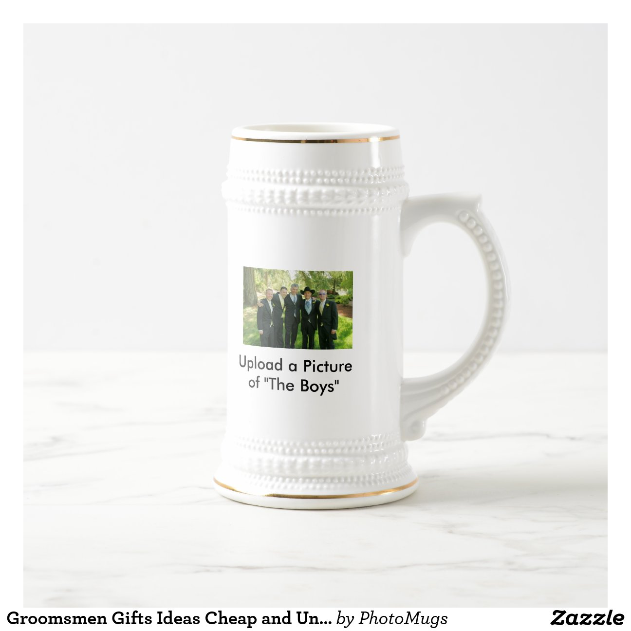 Inexpensive Mugs Groomsmen Gifts Ideas Cheap And Unique Beer Mugs
