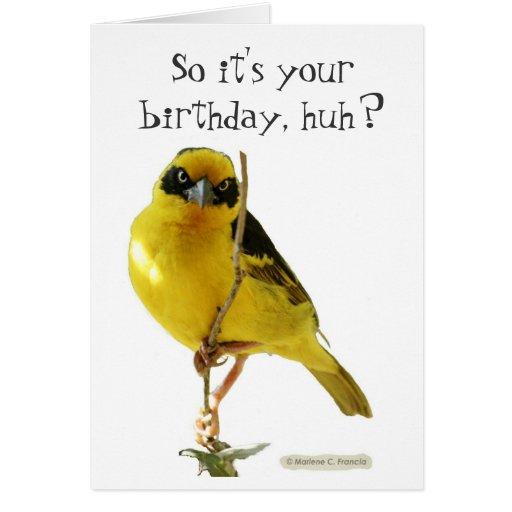 Happy Birthday Cards Online Free
