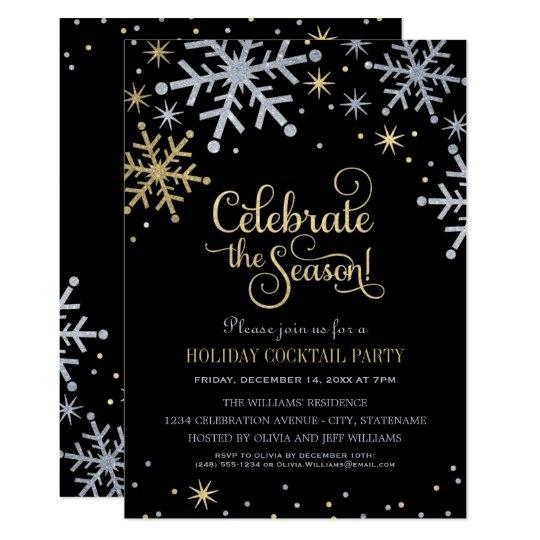 holiday invites - Towerssconstruction